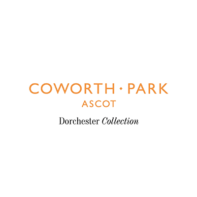Coworth Park Ascot virtual tour